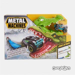 Vehicle Play sets Zuru 6718