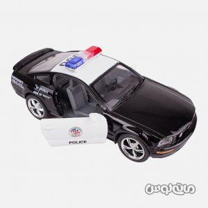 Vehicle Play sets KiNsmart 5091DP