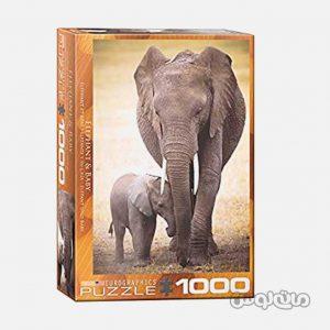puzzles Eurographics 0270