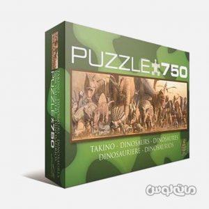 puzzles Eurographics 4650