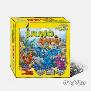 Games Zingo 3228