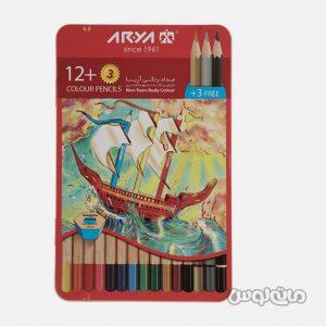 Arts & Crafts 4M 3021