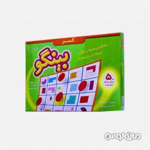 Games Ba Farzandan 248