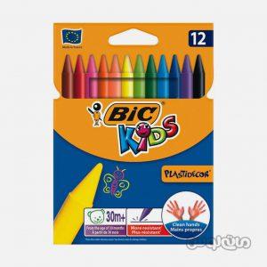 Arts & Crafts Bic 0034