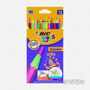 Arts & Crafts Bic 7206