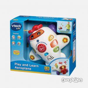 Baby Toys Vtech 138403