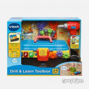 Baby Toys Vtech 178203