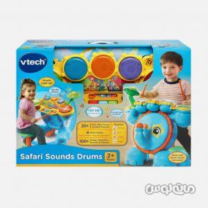 Baby Toys Vtech 196703