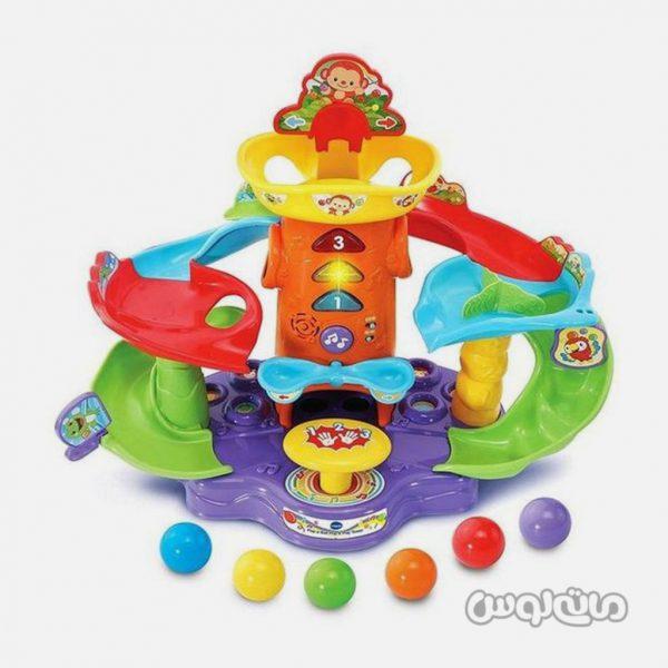 Baby Toys Vtech 505403