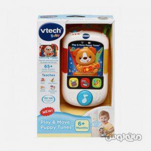 Baby Toys Vtech 508403