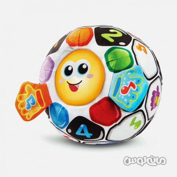 Baby Toys Vtech 509103
