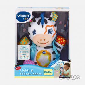 Baby Toys Vtech 513503