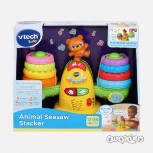 Baby Toys Vtech 513803