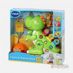 Baby Toys Vtech 521800