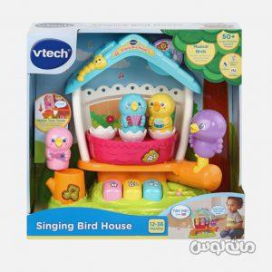 Baby Toys Vtech 522403