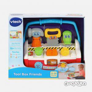 Baby Toys Vtech 522503