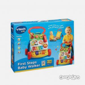Baby Toys Vtech 61763