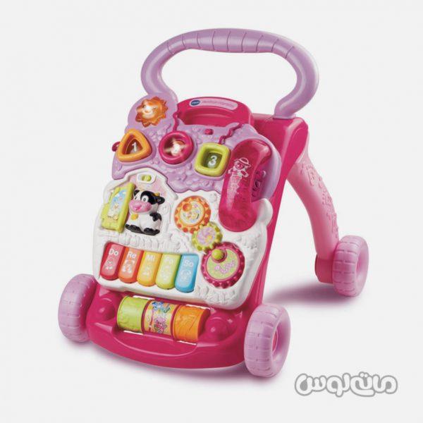 Baby Toys Vtech 61773