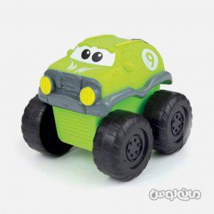 Baby Toys WinFun 1293