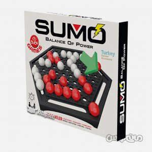 GAMES AND PUZZLE BUBU GAMES GM0005