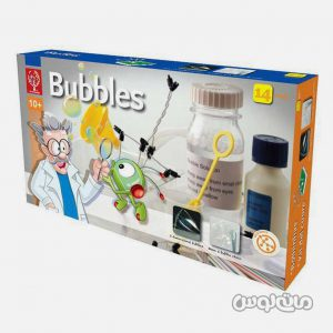 Science edu toys 7084