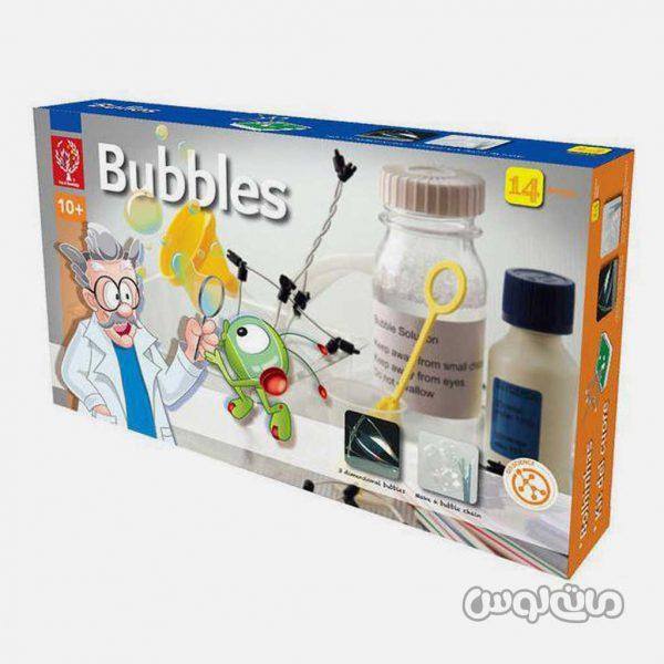 Science edu toys 7084