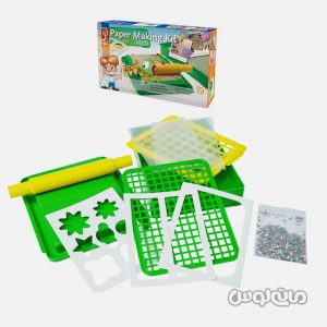 Science edu toys 7095