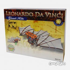 Science edu toys DV016