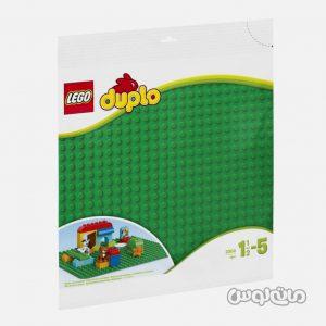 Lego & Building Lego 2304