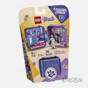 Lego & Building Lego 41404