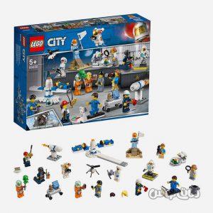 Lego & Building Lego 60230