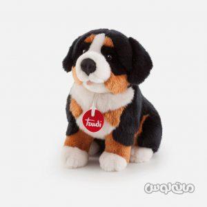 Stuffed & Plush Toys Lelly 742099