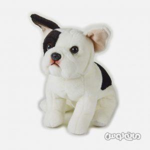 Stuffed & Plush Toys Lelly 742291