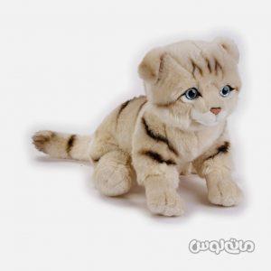 Stuffed & Plush Toys Lelly 770673