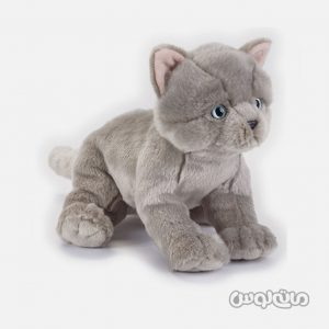 Stuffed & Plush Toys Lelly 770674