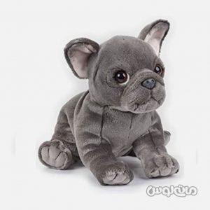 Stuffed & Plush Toys Lelly 770681