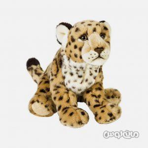 Stuffed & Plush Toys Lelly 770747