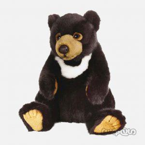 Stuffed & Plush Toys Lelly 770774
