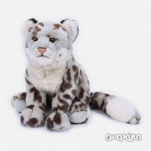 Stuffed & Plush Toys Lelly 770817