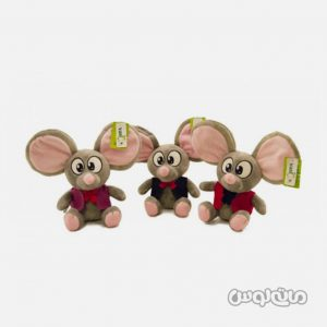 Stuffed & Plush Toys Lelly af100158