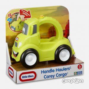 Baby Toys Little Tikes 636134