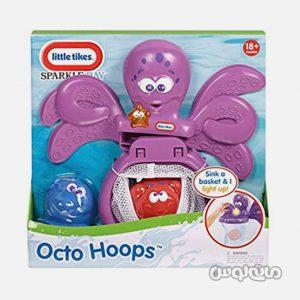 Baby Toys Little Tikes 637605