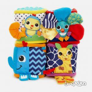 Baby Toys Little Tikes 641350