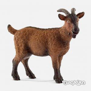 animal figure schliech 13828