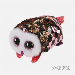 Stuffed & Plush Toys TY 41217Stuffed & Plush Toys TY 42411