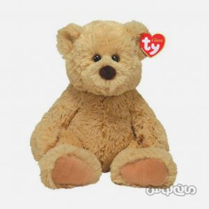Stuffed & Plush Toys TY 41217Stuffed & Plush Toys TY 50060