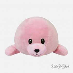 Stuffed & Plush Toys TY 41217Stuffed & Plush Toys TY 90253