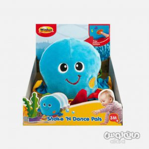 Baby Toys WinFun 0142