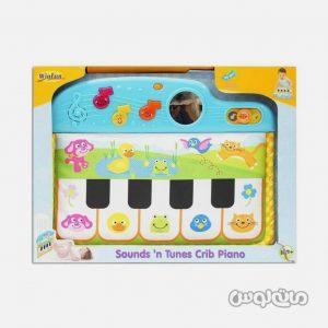 Baby Toys WinFun 0217
