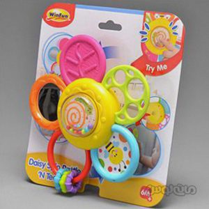 Baby Toys WinFun 0776
